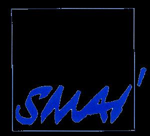 logo_smai.png